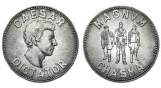 FNV Legion silver coin.png