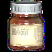 FO4BuffoutNifskope.png