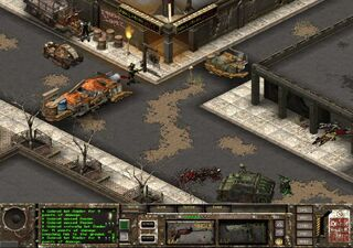FOT Early Screencap 2.jpg