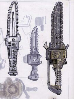 Fo3 Ripper Concept 2.jpg