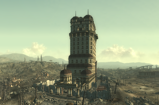 Fo3 Tenpenny tower panorama.png