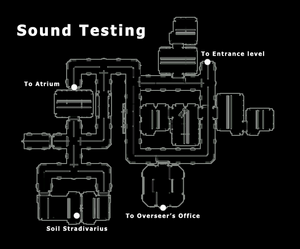 Fo3 Vault 92 Sound Testing Map.png