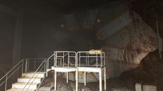 Fo4 Vault 114 Main Door.png
