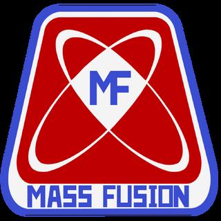 Mass Fusion logo.png