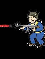 Commando FO4.png