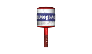 CommieWhackerMeleeWeaponFallout4(Nuka-World).png