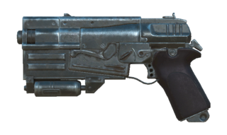 F76 10mm Pistol.png