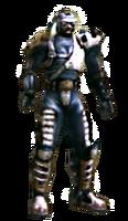 FOBOS Riot armor.png