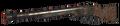Fo1 Red Ryder BB Gun.png