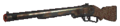 Fo1 Red Ryder BB Gun.png