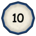 10-Ball.png