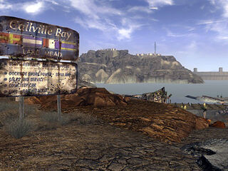 Callville-Bay-1.jpg