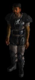 Fallout 3 Talon Armour.png
