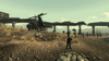 Fo3 Enclave Stop Nor of 101.png