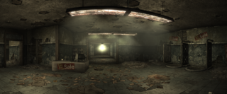 Fo3 RRC Entrance Hall.png