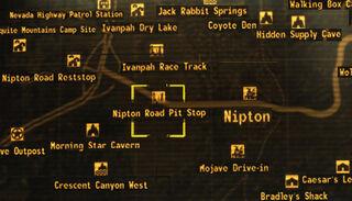 Nipton Road PS loc.jpg
