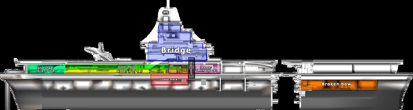Fo3 Rivet City Carrier Side.png