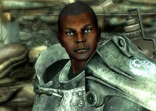 Knight Dillon.jpg