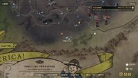 PowerArmor Map Ash Heap Striker Row.jpg