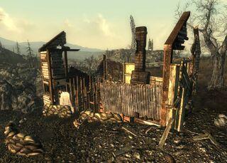 Scavenger Ruins.jpg