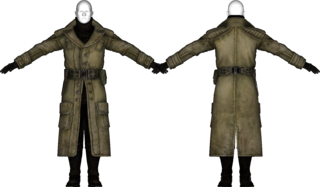 Fo3 Colonel Autumn's Uniform.png