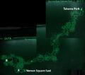 Metro Vernon East Takoma Park.jpg