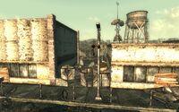 Enclave Outpost.jpg