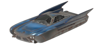 F76 flying car.png