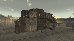 FNV McCarran Supply Shack Ext.png