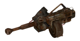 FNV Mercy.png
