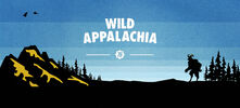 Wild Appalachia