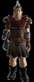 Legion Praetorian armor.png