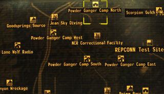 PG Camp North loc.jpg