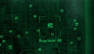 Regulator HQ loc.jpg