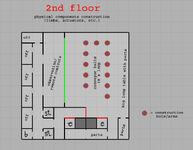 VB DD02 map The Box 2.jpg