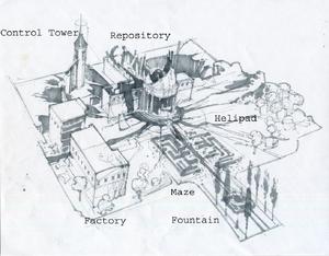 VB DD08 map Control Facility.png