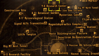 Y-0 research center loc.jpg