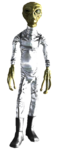 Alien.png