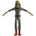 Alien outfit.png