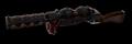 F76 Gauss gun.png