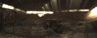 FNV Bomber Hangar.png