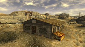 FNV Gypsum Office Ext.png