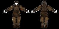 FNV NCR Trooper Armor 1.png
