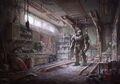 Fallout4 Concept Garage.jpg