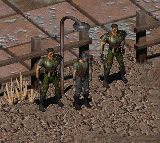 Fo1 Gstofer and Guards.png