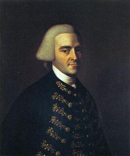 John Hancock.jpg