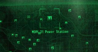 MDPL-21 Power Station loc.jpg