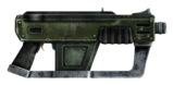 12.7mm SMG.png