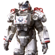 Atx skin powerarmor paint patriot l.png