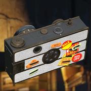 Atx skin weaponskin camera crocskin c2.png